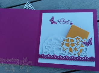 IMAG0024Hochzeit, Schmetterlinge, Labeler Alphabet, Blüten des Augenblicks, Stampin' Up, Florale Fantasie, Kuestenstempel.blog