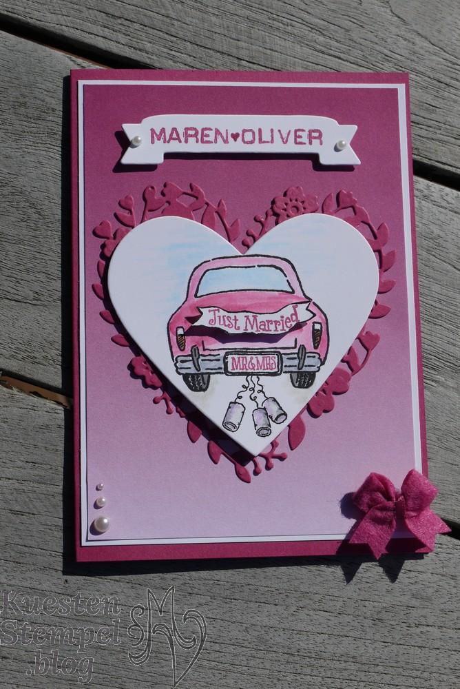 Wonderful Life, Blühendes Herz, Von Herz zu Herz , Doppelt gemoppelt, Labeler Alphabet, Bunter Banner-Mix,Stampin' Up, Kuestenstempel.blog