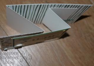 P1340357Beste Wünsche, Blütentraum, Thinlits Blüten Blätter & Co, Stampin' Write Marker, Double Z Joy Fold Card, Designerpapier Allerliebst, Stampin' Up, Kuestenstempel.blog