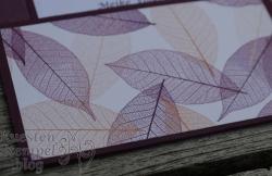 Gutschein, Thinlits Florale Fantasie, Poesie der Natur, Brombeermousse, Stampin' Up, Kuestenstempel.blog