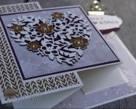 P1350232Blühendes Herz, Florale Fantasie, Thinlits Rosengarten, Zier Etikett, Hochzeit, Labeler Alphabet, Facettierte Glitzersteine, Stampin' Up, Kuestenstempel.blog