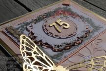 Thinlits Frühlingsimpressionen, Designerpapier Blütenpracht, Bestickte Grüße, Bestickte Etiketten, Stickmuster, Prägeform Wunderblume, Zahlen-Minis, Stampin' Up, Kuestenstempel.blog