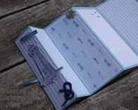 Fanfare Fold Card, Luv und Lee, Setz die Segel, Meer der Möglichkeiten, Stampin' Up, maritim, Kuestenstempel.blog